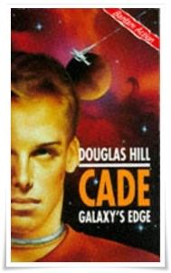 Hill_Cade Galaxy's Edge