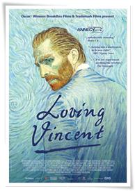 Kobiela_Welchman_Loving Vincent