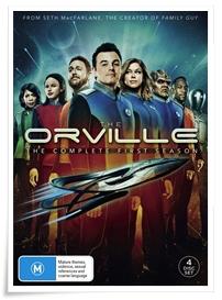 Orville 01