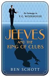 Schott_Jeeves King Clubs