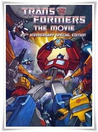 Shin_Transformers the Movie