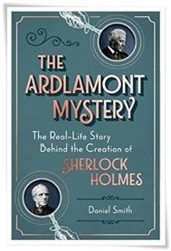 Smith_Ardlamont Mystery