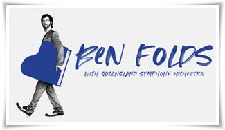 Ben Folds_2020