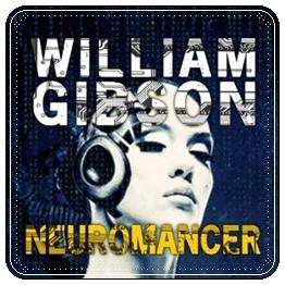 Gibson_Neuromancer