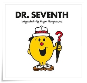 Hargreaves_Dr Seventh
