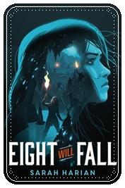 Harian_Eight will Fall
