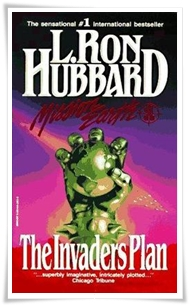 Hubbard_Invaders Plan