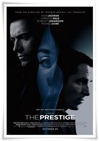 Nolan_Prestige