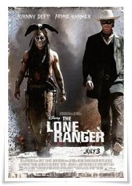 Verbinski_Lone Ranger