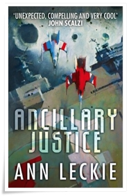 Leckie_Ancillary Justice