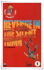 Fortune_Revenge Silent Tomb