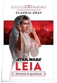 Gray_Leia