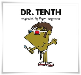 Hargreaves_Dr Tenth