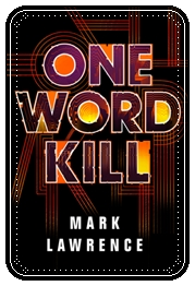 Lawrence_One Word Kill