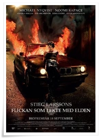 Alfredson_Girl Who Played With Fire