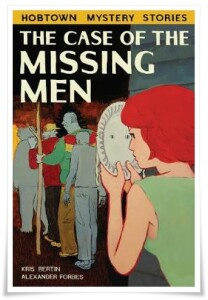 Bertin_Forbes_Case Missing Men