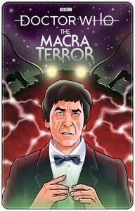 Black_Macra Terror