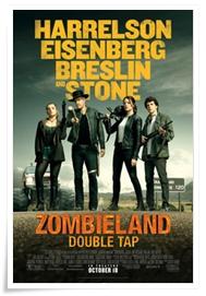 Fleischer_Zombleland Double Tap