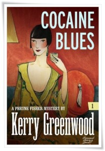 Greenwood_Cocaine Blues