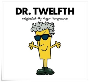 Hargreaves_Dr Twelfth