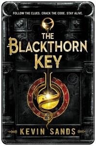 Sands_Blackthorn Key