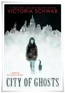 Schwab_City of Ghosts