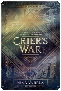 Varela_Crier's War