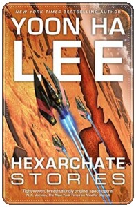 Lee_Hexarchate Stories
