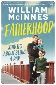 McInnes_Fatherhood
