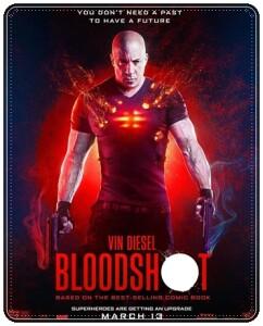Wilson_Bloodshot