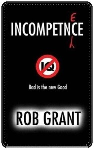 Grant_Incompetence