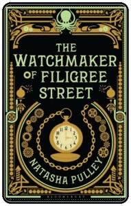 Pulley_Watchmaker Filigree Street