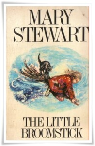 Stewart_Little Broomstick