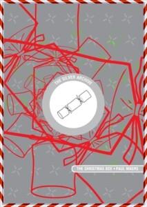 Magrs_Christmas Box