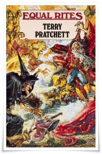 Pratchett_Equal Rites