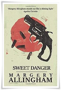 Allingham_Sweet Danger