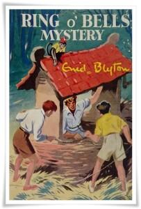 Blyton_Ring O Bells Mystery