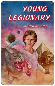 Hill_Young Legionary