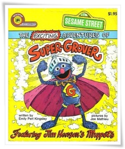 Kingsley_Exciting Adventures Super-Grover