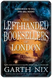 Nix_Left-Handed Booksellers of London