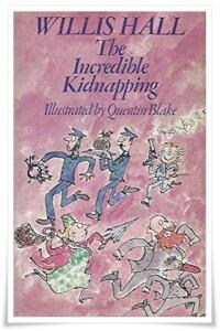 Hall_Incredible Kidnapping