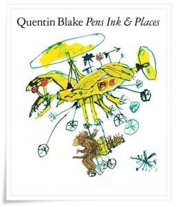 Blake_Pens Ink Places
