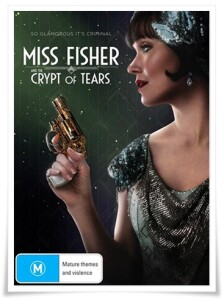 Miss Fisher_Crypt of Tears