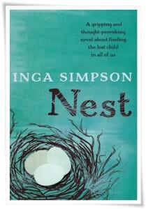 Simpson_Nest