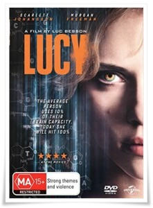 Besson_Lucy