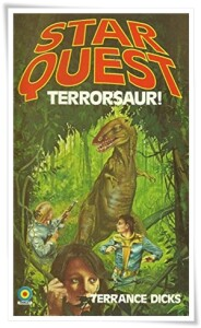 Dicks_Terrorsaur