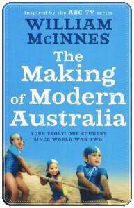 McInnes_Making of Modern Australia