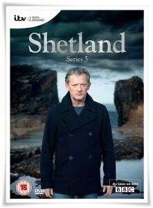 Shetland 5