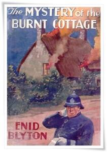 Blyton_Mystery Burnt Cottage
