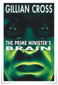 Cross_Prime Minister's Brain